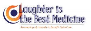 comedy logo (3)