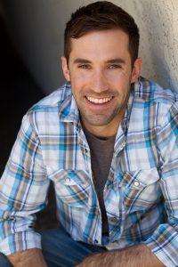 Michael Palascak