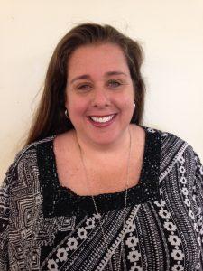 Adrienne R. Eisner, M.D.