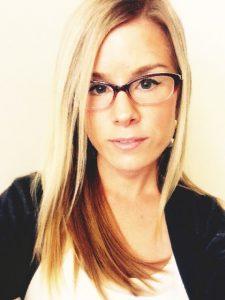 Nicole Markovich, D.O.