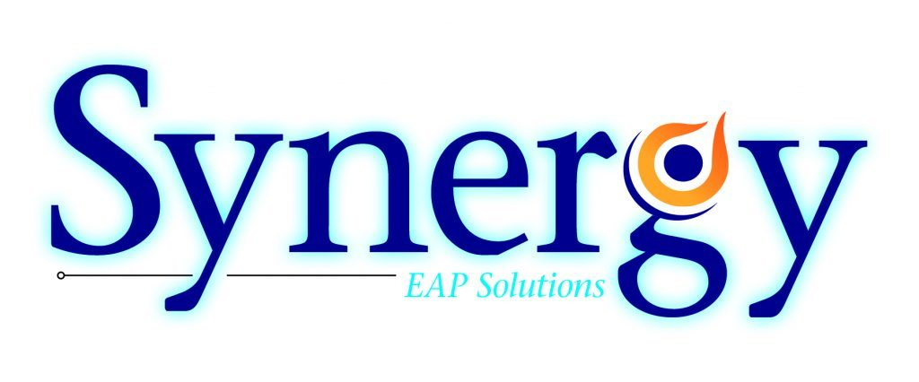 Synergy EAP Solutions